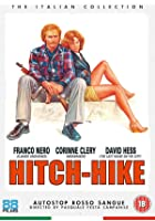 Hitch-Hike