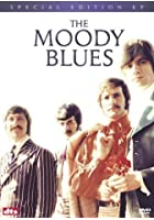 The Moody Blues - The Moody Blues EP