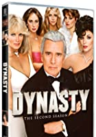 Dynasty - Series 2