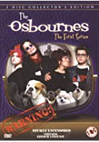 The Osbournes - Series 1