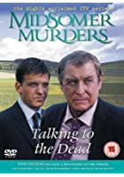 Midsomer Murders - Talking To The Dead