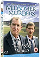Midsomer Murders - The Dogleg Murders