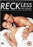 Reckless - The Sequel