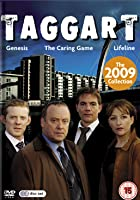 Taggart - The 2009 Collection
