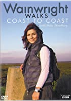 Wainwright&#39;s Coast To Coast