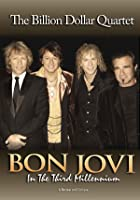Bon Jovi - Billion Dollar Quartet