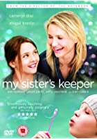 My Sister&#39;s Keeper