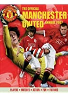 Manchester United - Annual 2007