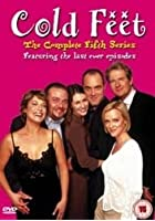 Cold Feet - Series 5