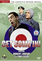 Get Some In! - Series 2 - Complete