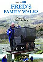 Fred's Family Walks