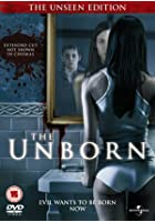 The Unborn