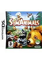 SimAnimals