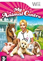My Animal Centre