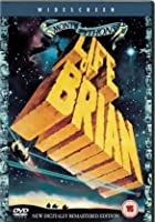 Monty Python&#39;s Life Of Brian