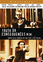 Truth Or Consequences N.M.