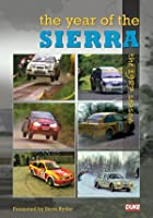 The Year Of The Sierra