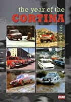 The Year Of The Cortina