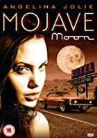 Mojave Moon