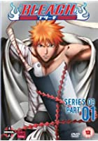 Bleach - Series 3 Vol.1