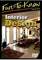 Interior Design