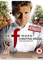 The F Word - Christmas Special - Uncut Version
