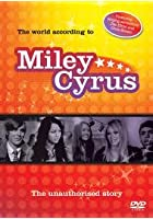Miley Cyrus - The World According To