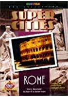 Super Cities - Rome