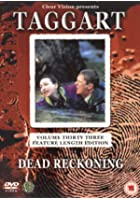 Taggart - Vol. 33 - Dead Reckoning