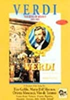 Verdi - The King Of Melody
