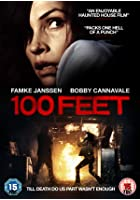 100 Feet