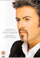 George Michael - Ladies And Gentlemen - The Best Of George Michael