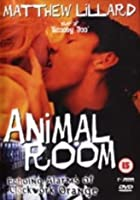 Animal Room
