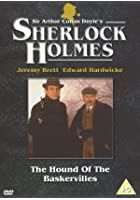 The Sherlock Holmes Catalogue - The Hound Of The Baskervilles