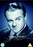James Cagney - Signature Collection Vol.2 - The Bridge Came C.O.D/The Fighting 69th/Torrid Zone/The West Point Story