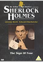 The Sherlock Holmes Catalogue - The Sign Of Four
