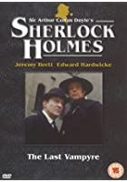The Sherlock Holmes Catalogue - The Last Vampyre