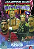 ECW - Wrestle Palooza 97