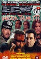 ECW - Hardcore TV 1 - Whoda Thunk It?