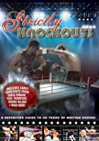 Strictly Knockouts