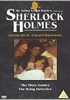 The Sherlock Holmes Catalogue - 3 Gables /Dying Detective