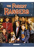 Forest Rangers - Series 1