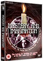 Mystery And Imagination - Series 1