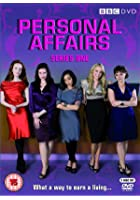 Personal Affairs - Series 1