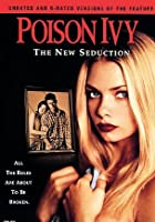 Poison Ivy 3 - The New Seduction