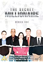 The Secret Millionaire - Series 1