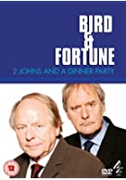 Bremner, Bird And Fortune - Two Johns And A Dinner Party