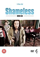 Shameless - Series 6