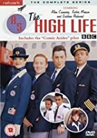 The High Life - Series 1
