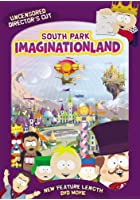 South Park - The Imaginationland